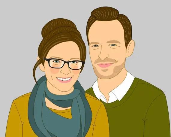 custom-couples-portrait-by-lilidiprima
