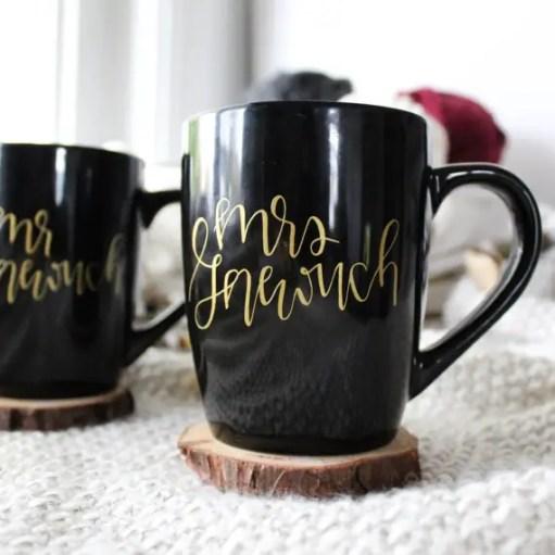 custom-new-name-mug-by-prettysugarpaperie