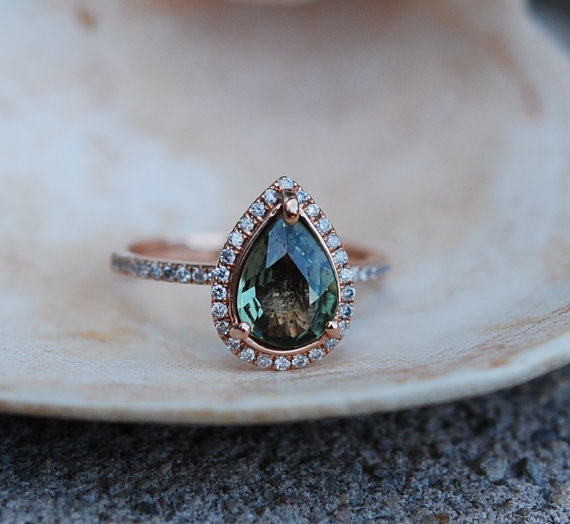 green-tea-sapphire-engagement-ring-by-eidelprecious