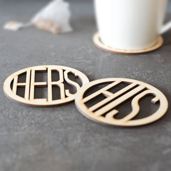 his-and-hers-coasters