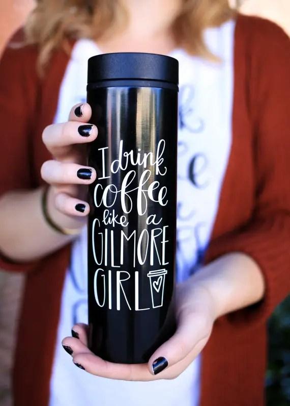 i-drink-coffee-like-a-gilmore-girl-travel-coffee-mug-by-rosalynnelove