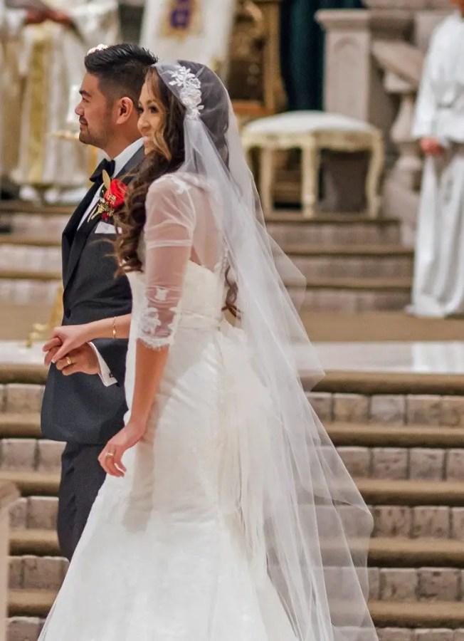 juliet-cap-wedding-veil