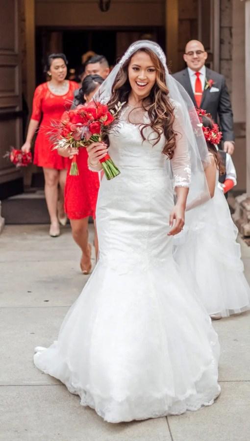 juliet-wedding-veil