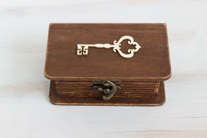 key-ring-box-by-myhouseofdreams