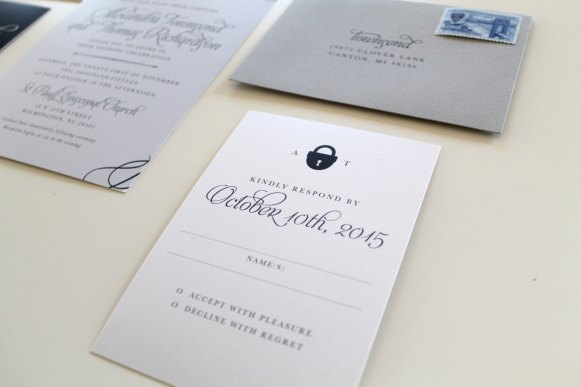lock-and-key-wedding-rsvp