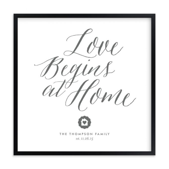 love-begins-at-home