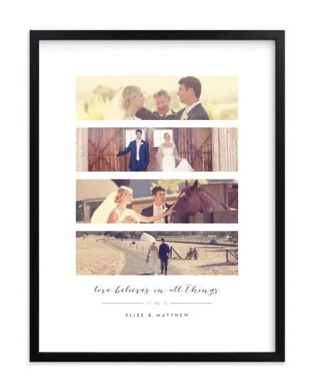 love-believes-in-all-things