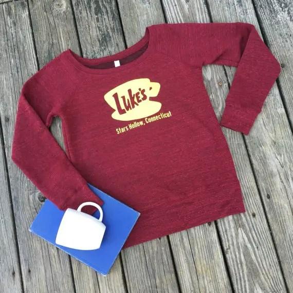 lukes-diner-sweatshirt-by-gratefulgypsy