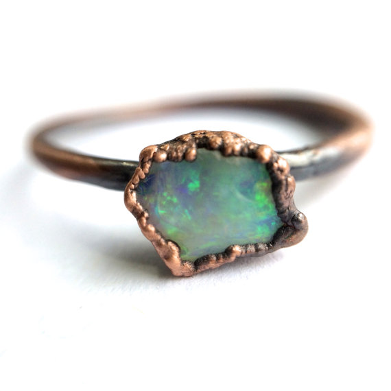 raw-opal-stone-ring-by-hawkhouse