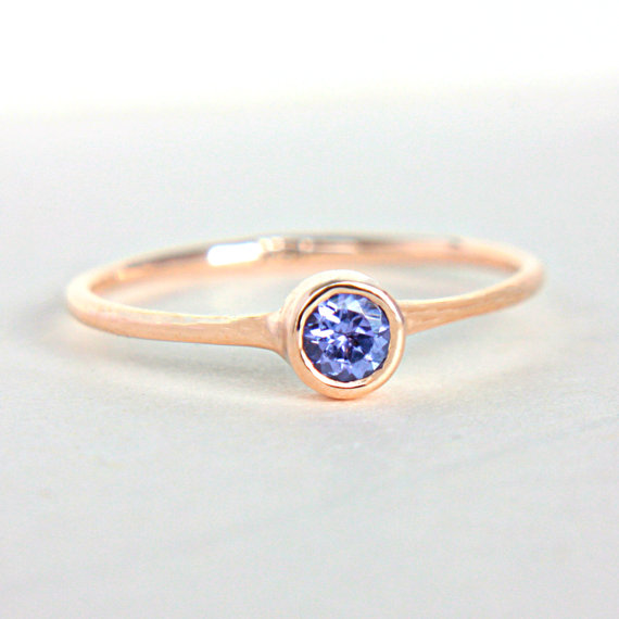 rose-gold-ring-by-manaridesign