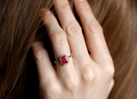 ruby-red-engagement-ring-by-capucinne