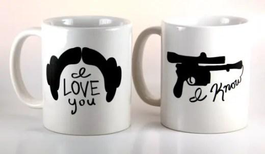 star-wars-mugs-by-shirtandcup