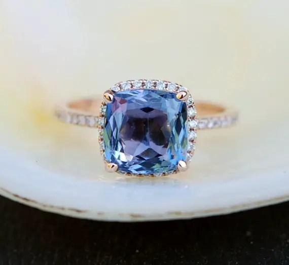 tanzanite-ring-by-eidelprecious
