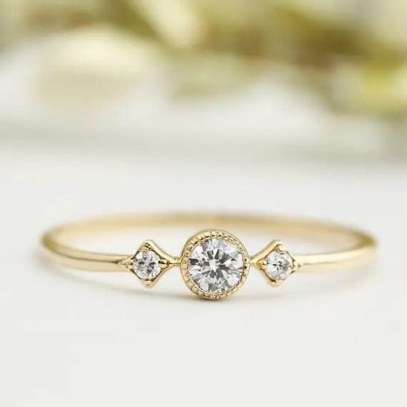 three-stone-ring-by-enverojewelry