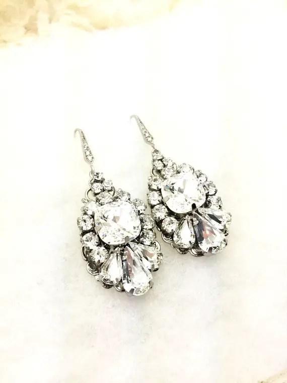 4-rhinestone-statement-earrings-gallery-left