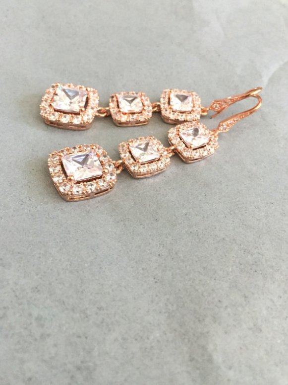 5-luxe-cz-square-statement-earrings-right