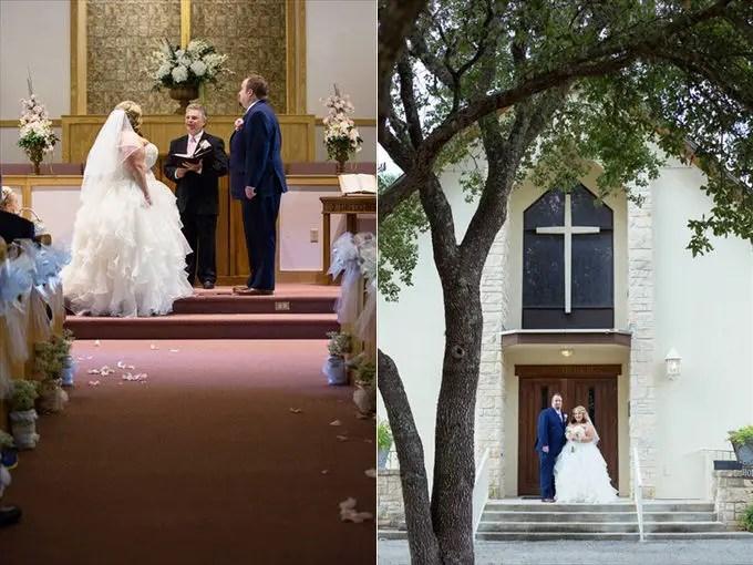 concan_baptist_mission_wedding