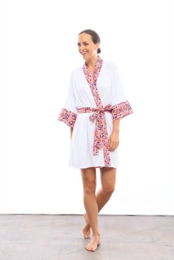 sayulita-robe-1