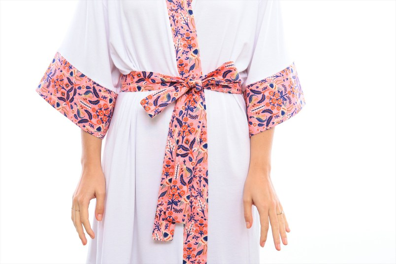sayulita-robe-close-up-3