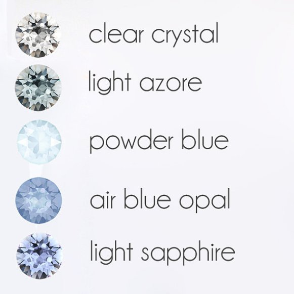 blues-lighter