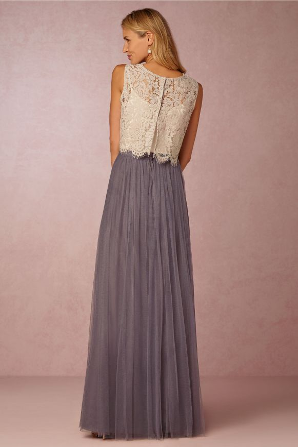 bridesmaid-tulle-skirts-1-b
