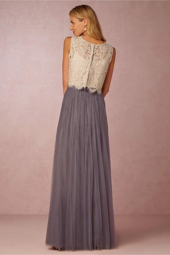 bridesmaid-tulle-skirts-1-b