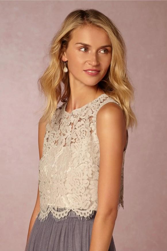 bridesmaid-tulle-skirts-1