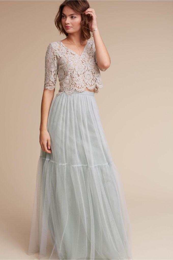 Find two piece skirt and top from a vast selection of Elegant Dresses for Women. Get great deals on eBay!