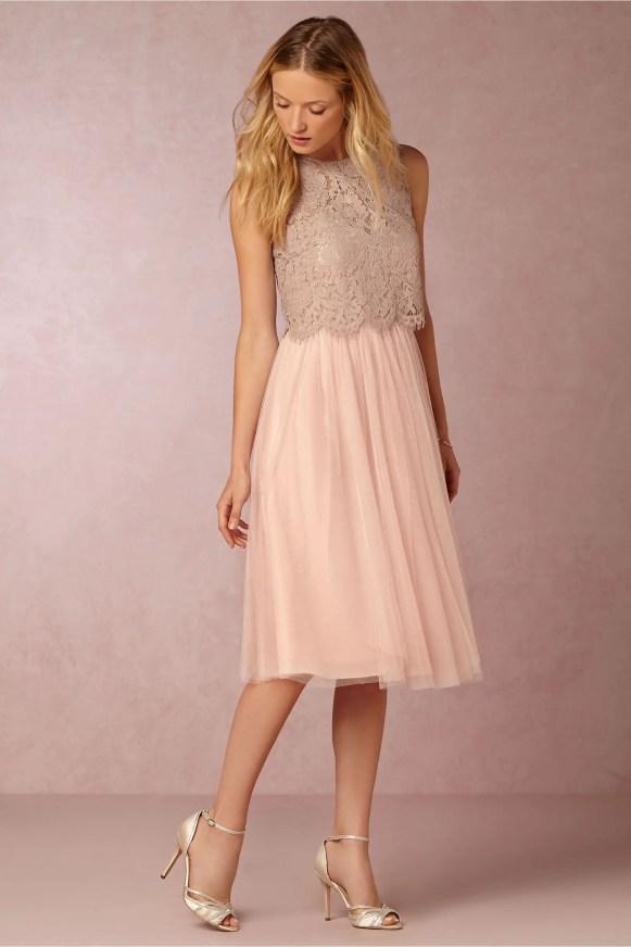 bridesmaid-tulle-skirts-short-tulle-skirt