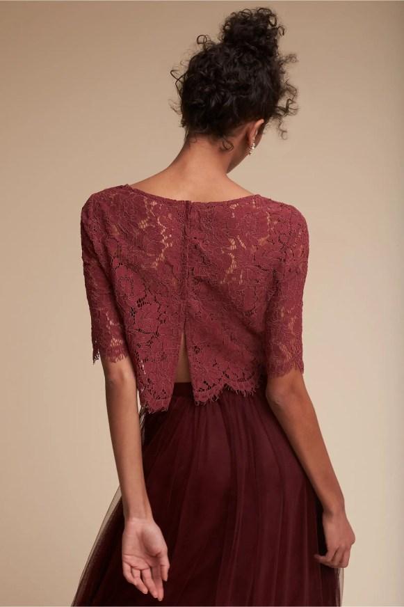 cinnamon-rose-bridesmaid-tulle-skirt-back