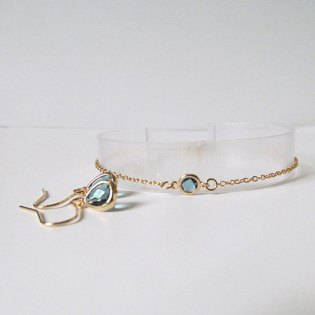 earrings-and-bracelet