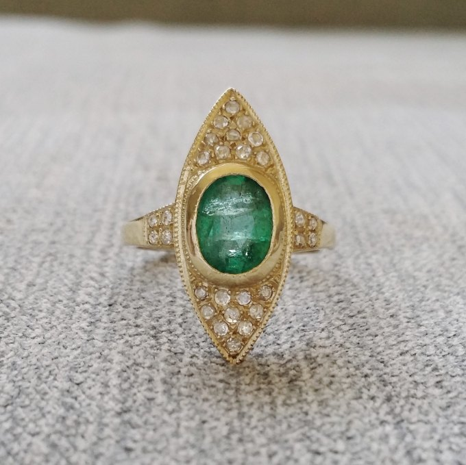 where to buy antique engagement rings on etsy