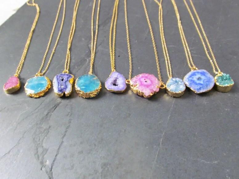 geode-necklaces