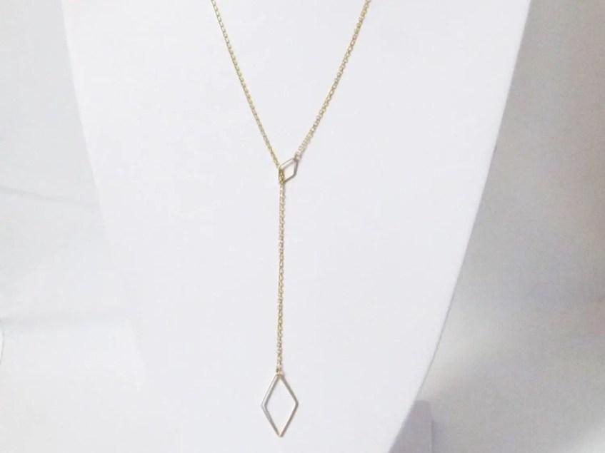 geometric-lariat-necklace