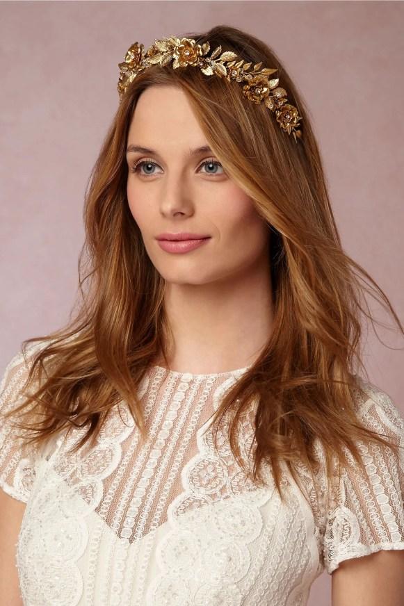 gilded-rosa-headband
