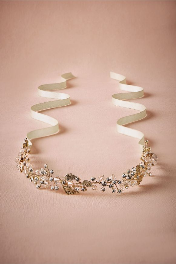 kassia-headband-ribbon