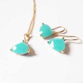 mint-green-jewelry