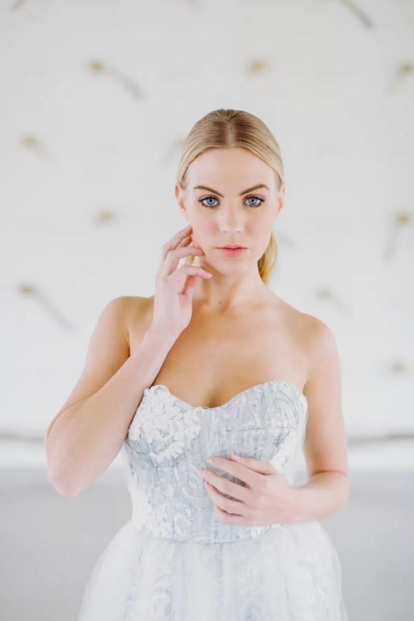 pas-de-deux-bridal-gowns-shoot-austin-003