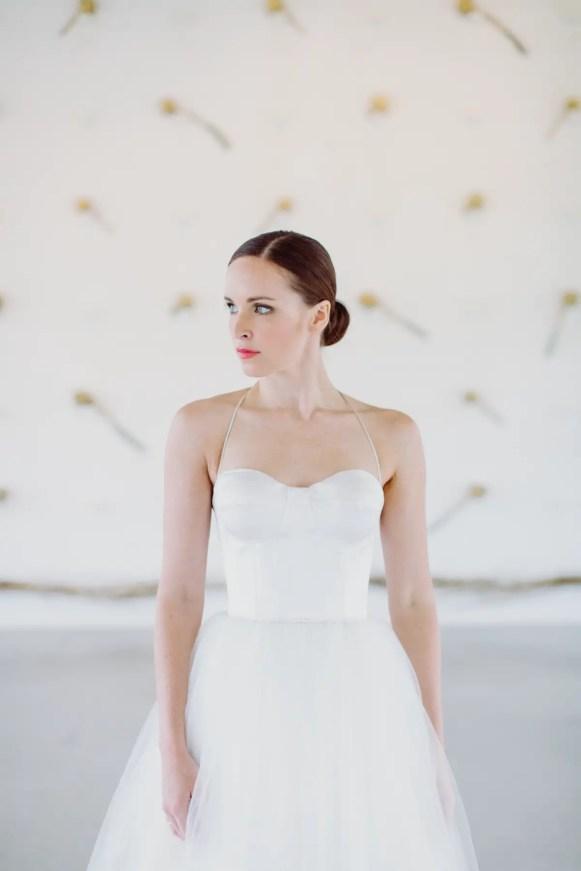 pas-de-deux-bridal-gowns-shoot-austin-004