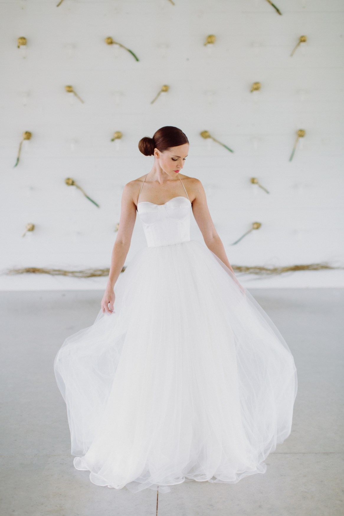 pas-de-deux-bridal-gowns-shoot-austin-005