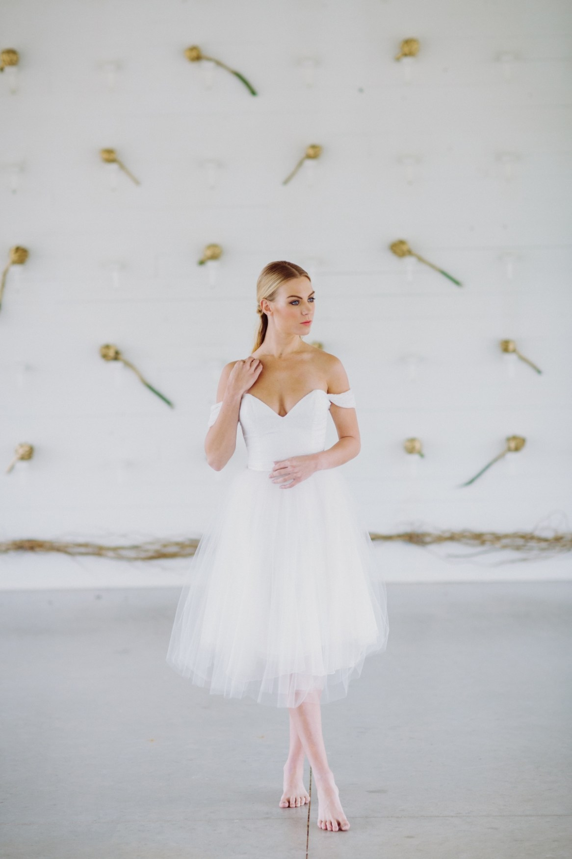 pas-de-deux-bridal-gowns-shoot-austin-008