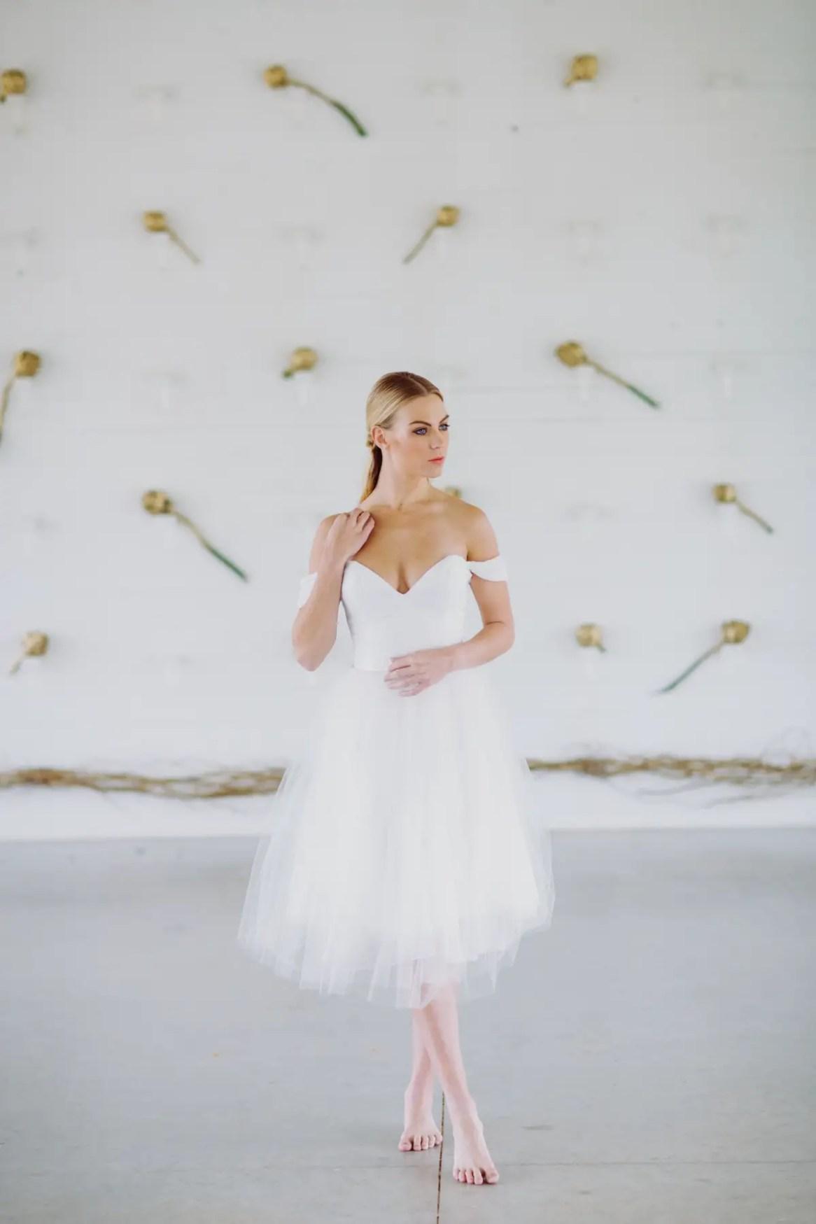 pas-de-deux-bridal-gowns-shoot-austin-008