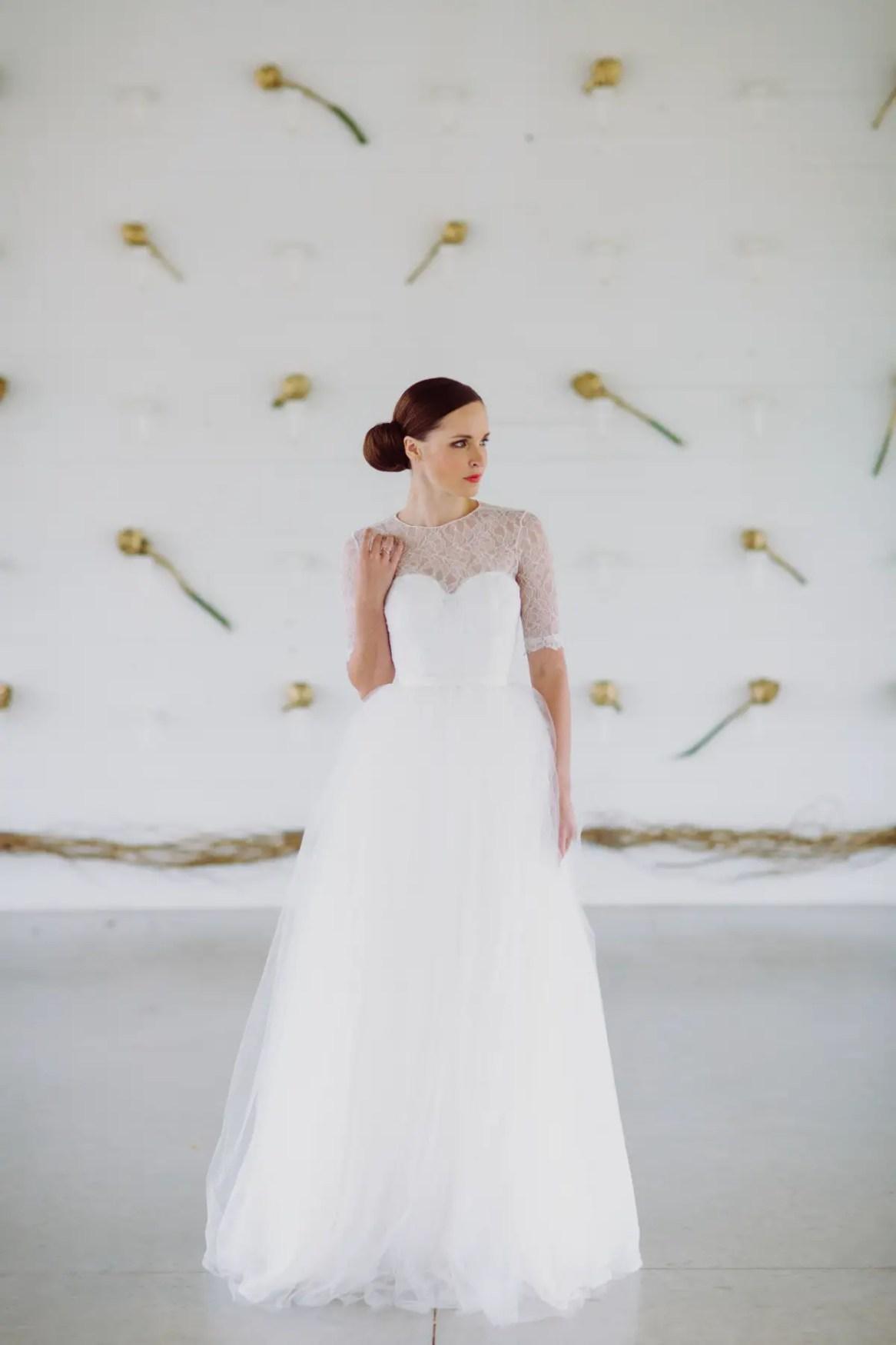 pas-de-deux-bridal-gowns-shoot-austin-009