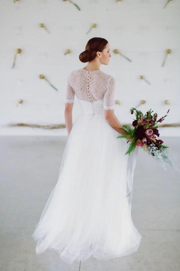 pas-de-deux-bridal-gowns-shoot-austin-011