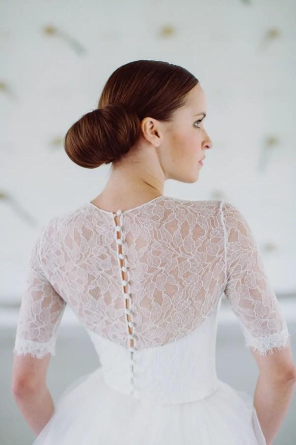 pas-de-deux-bridal-gowns-shoot-austin-013