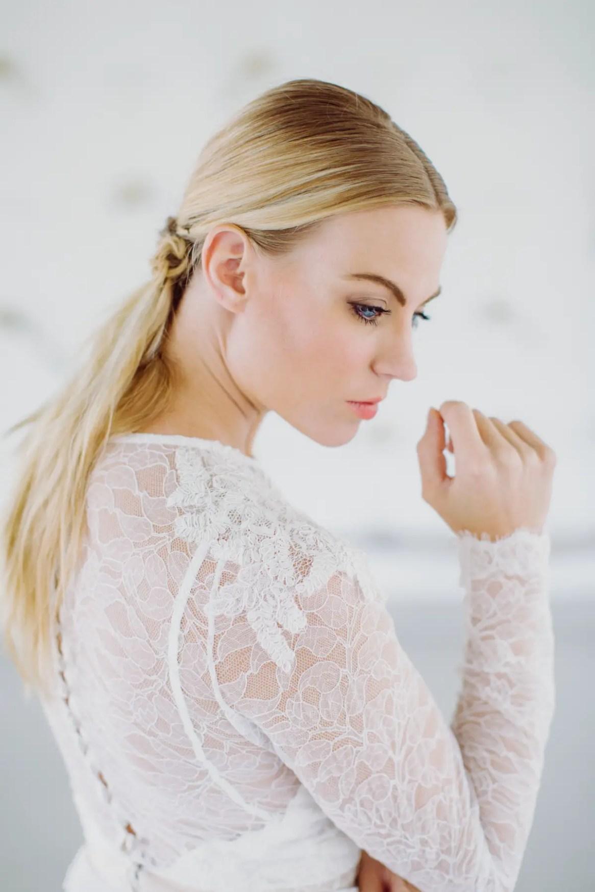 pas-de-deux-bridal-gowns-shoot-austin-019