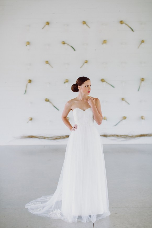pas-de-deux-bridal-gowns-shoot-austin-021