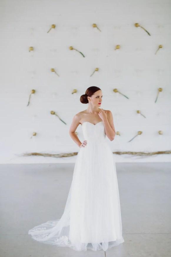 pas-de-deux-bridal-gowns-shoot-austin-021