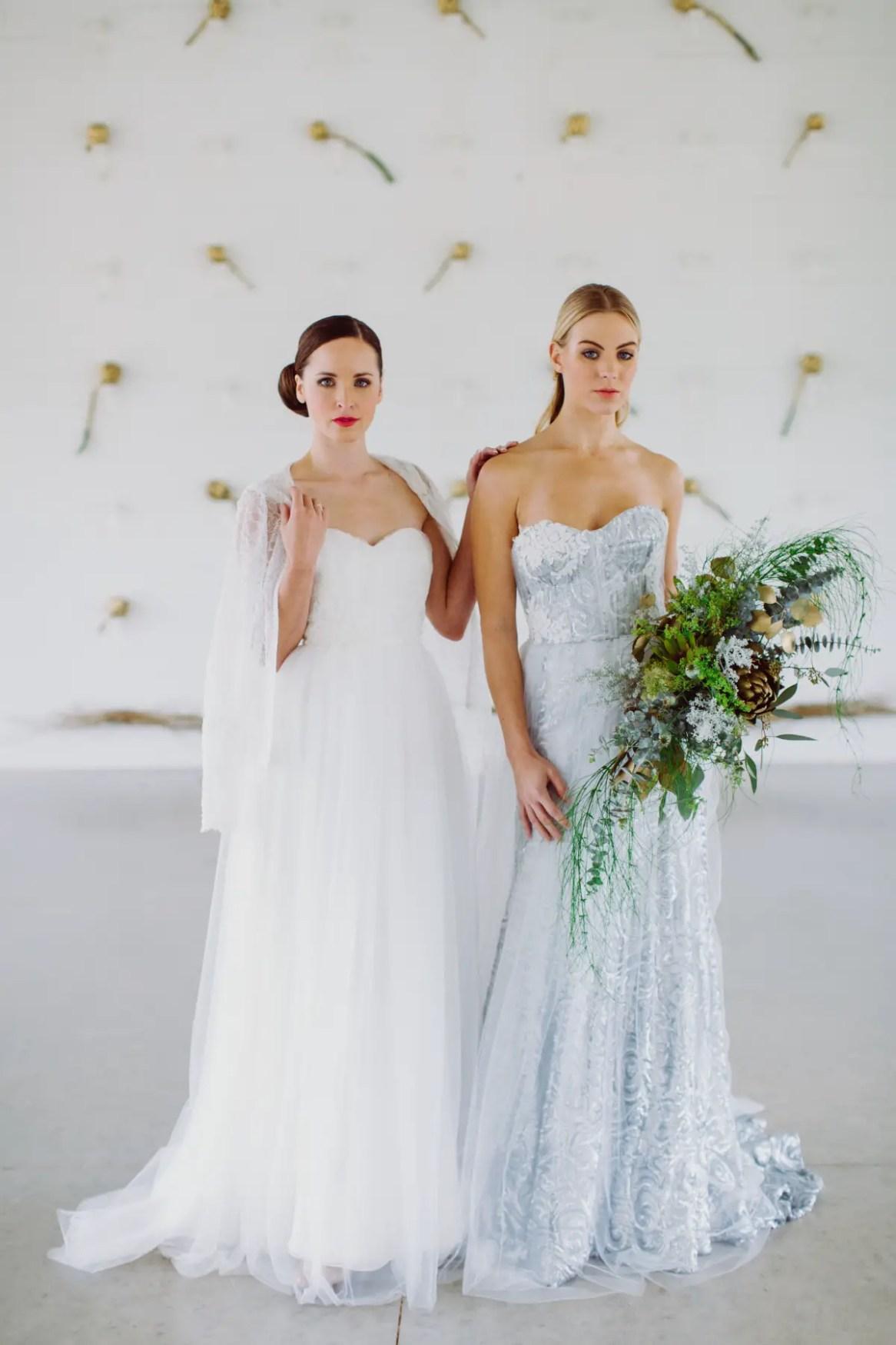 pas-de-deux-bridal-gowns-shoot-austin-022