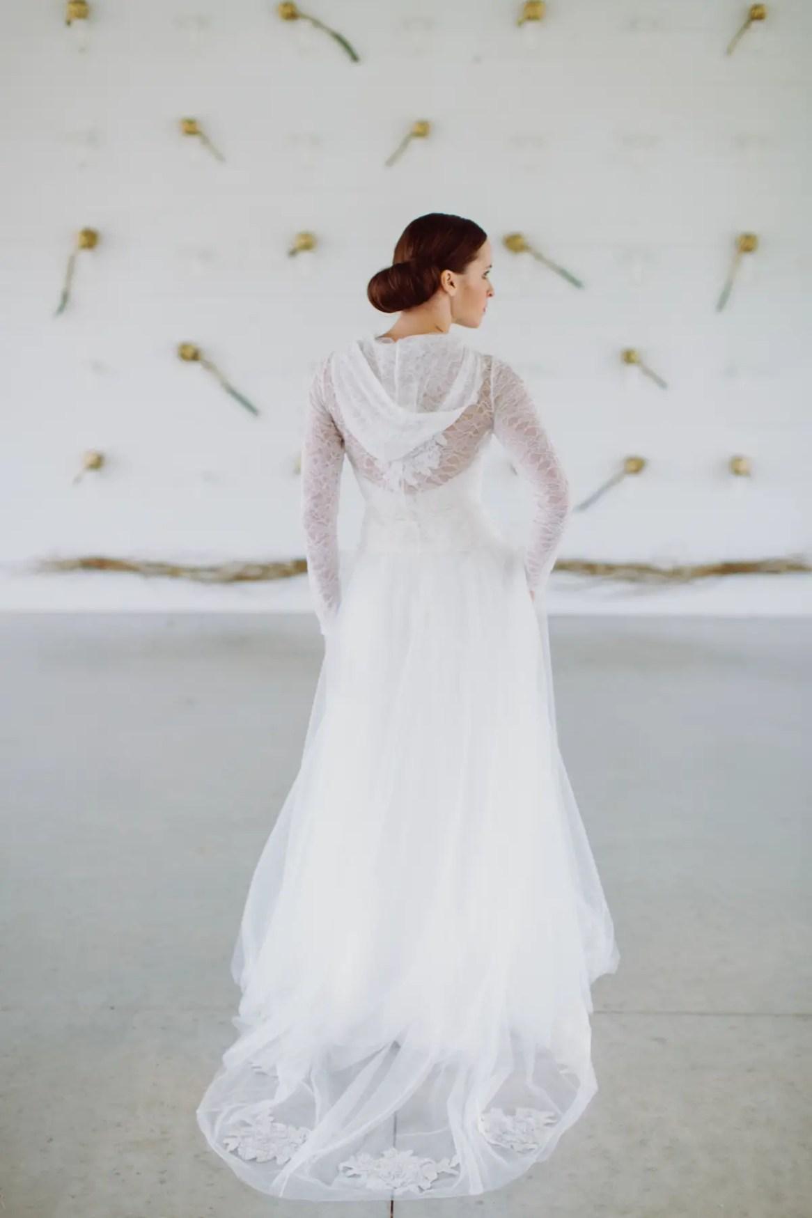 pas-de-deux-bridal-gowns-shoot-austin-024